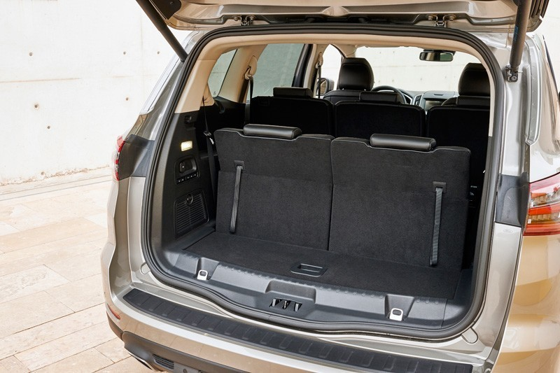 ford s max familienauto in 2012 7 sitzer autos. Black Bedroom Furniture Sets. Home Design Ideas