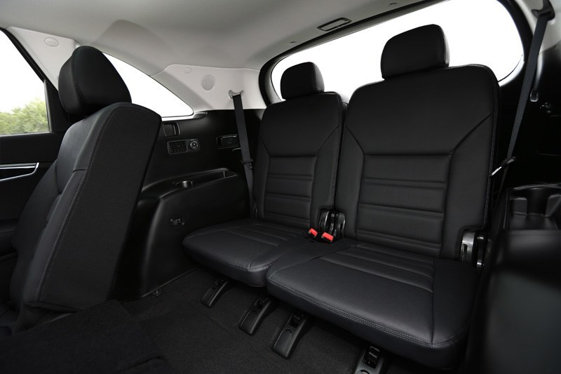 Kia Soul Car Seats Covers